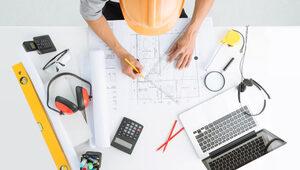 """Кариерният гид """"Моята кариера"""" ще представи перспективните инженерни професии"""