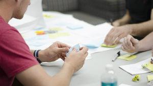 5 маркетинг принципа за стартъп компании