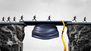 Как да си издействаме добра MBA препоръка