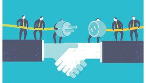 Мария Атанасова: Промяната може да се случи само при открита комуникация със служителите