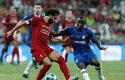 Салах: Видеоповторенията правят футбола прекалено честен