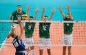 Капитанът на волейболистите: Има огромна разлика с водещите отбори