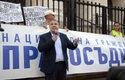 Методи Лалов: Всеки магистрат, който надигне глава ще се сблъска с институции бухалки