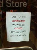 Затворени, макар и с тъга са кафенетата. Ню Йоркчани изпадат в ужас – може да им се наложи да си останат удома.