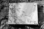 """Читателска фотогалерия: Лагерът """"Слънчев бряг"""" край Ловеч"""