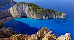 Читателска фотогалерия: Островни гледки по гръцки