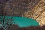 Читателска фотогалерия: Изоставените рудници в България