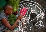 Фотогалерия: Световните снимки на деня - 16 юли