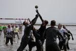 """Фотогалерия: """"Калните олимпийски игри"""" - мръсен спорт за чиста кауза"""