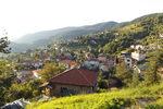 Фотогалерия: Село Борово, Кръстова гора и Караджов камък - тайните на Родопите
