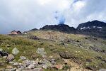Читателска фотогалерия: Върховете и ледниците на Фентертал