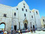 Читателска фотогалерия: Базиликата на св. Николай в Бари