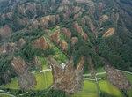 Фотогалерия: Световните снимки на деня - 7 септември