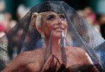 Фотогалерия: Световните снимки на деня - 10 септември