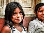 """Фотогалерия: Красота и изпитание по пътя към """"Прегръдката на Амазония"""""""