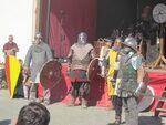 Читателска фотогалерия: Като рицарите в Ораниенбург