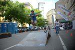 Снимка на деня: Арт улиците на София
