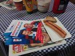 Читателска галерия: Местни избори в Прага - част 2