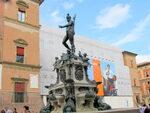 Читателска фотогалерия: Чудесата на Италия
