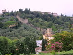 Читателска фотогалерия: Флоренция