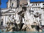 Читателска фотогалерия: Рим
