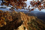 Читателска фотогалерия: Пирамиди на Балканите