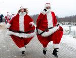 Фотогалерия: Световните снимки на деня - 15-16 декември