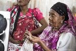 Фотогалерия: Кения - страната на многообразието