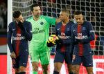 Снимка на деня: Рекордната победа на ПСЖ с девет гола