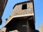 Фотогалерия: Помпей - погребаният град