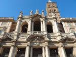 """Фотогалерия: Базиликата """"Санта Мария Маджоре"""""""