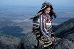 Фотогалерия: Иво Данчев - от National Geographic до едно родопско село