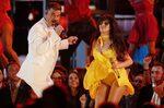 """Фотогалерия: Церемонията на 61-ите награди """"Грами"""""""
