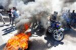 Фотогалерия: Световните снимки на деня - 11 февруари