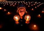 Фотогалерия: Световните снимки на деня - 16-17 март