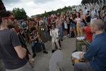 Фотогалерия: София танцува суинг