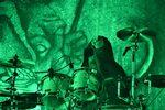 Фотогалерия: Концертът на Cypress Hill в София