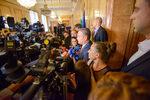 """Най-добрите снимки на """"Дневник"""" през август"""