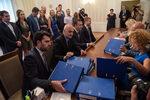 """Най-добрите снимки на """"Дневник"""" през септември"""