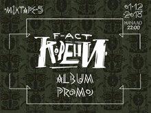 F-act