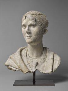Аполония Понтийска – по стъпките на археолозите