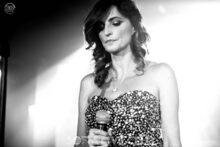 Нина Николина Live