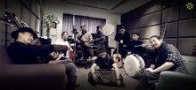 Choor Band