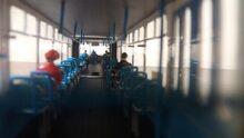 София: От първия трамвай до последната спирка на метрото