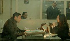 Убийство в Кайро