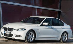 Фотогалерия: Мултифукционалните и еко моделите в конкурса Автомобил на годината за България