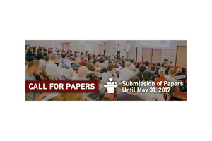 South East European Software Testing Conference 28-29 Септември 2017, София, България