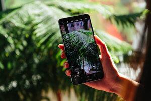 Започнаха предварителните заявки за Huawei Mate 10 Pro