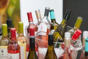 """""""Фестивал вино и храна"""" - една история с вкус"""