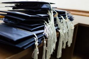 Кандидатстването за Cotrugli E/MBA стипендия е отворено